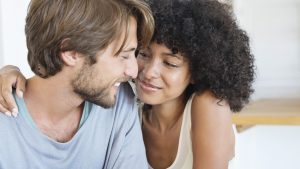 dating-mistakes-that-ruin-relationships
